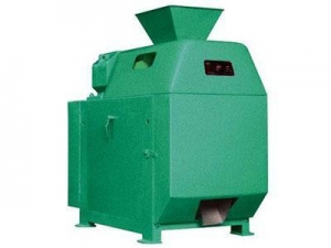 China Granulating Machine Organic Fertilizer Granulation machine on sale