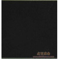China Supply Blue Pearl,G682,G654,China Black tile and slab on sale