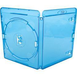 China Amaray Blu-ray Case (15mm Spine) on sale