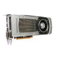 Msi nvidia geforce gtx 780 graphics card 3072gb gddr5 876mhz dvi displayport hdm