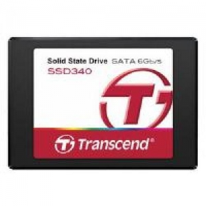 China Transcend ssd340 (64gb) 2.5 inch solid state drive sata iii 6gb/s (premium) on sale