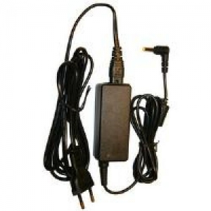 China Shuttle (40w) power adaptor for shuttle x50 v2 all-in-one pc on sale