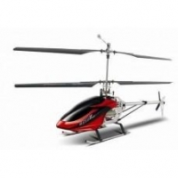 rtf scale rc helicopter, rtf scale rc helicopter Manufacturers and