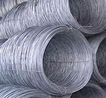 China MS Wire Rods on sale
