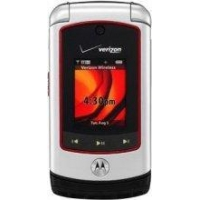 China Motorola Adventure V750 [verizon wireless] on sale
