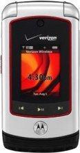 China Motorola Adventure V750 [verizon wireless] on sale