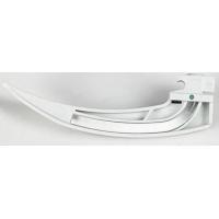 Medical Disposable Laryngoscope Blade  Fiber Optic Type Laryngoscope Blade  Fiber Optic Type