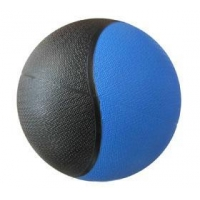 China Medical Disposable Medicine Ball on sale