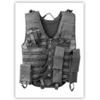 China MOLLE ASSAULT VEST on sale