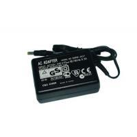 For PANASONIC Camera Adapter 8.4V/1.2A