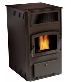 China Pellet Stoves on sale