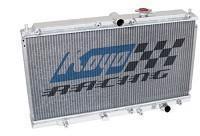 China Koyo K-Sport Radiator on sale