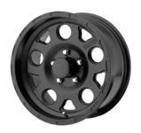 China XD Enduro Aluminum Wheel on sale