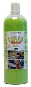 China What's New Optimum No Rinse Wash & Wax 32 oz. on sale