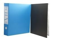 China Office Lever Arch File on sale