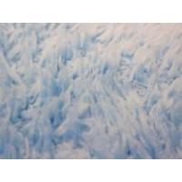 China 16 x 16 - Advanced Microfiber Dusting Cloth (Blue) - 12 Pack on sale
