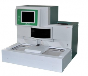 China Automated Urine Analyzer on sale