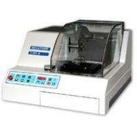Laboratory Metallographic Equipment