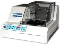 China Laboratory Metallographic Equipment on sale