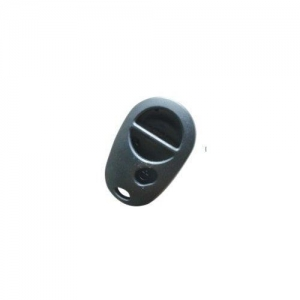 China Auto Locksmith Tool For Toyota USA Style 3 button remote shell on sale