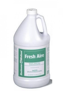 China Fresh-Aire Odor Control, Concentrated Air Freshener on sale