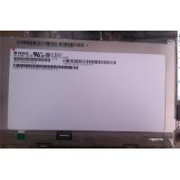 Asus VivoTab Smart ME400C HV101HD1-1E2 LCD Touch Digitizer + LCD Display