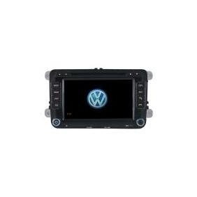 China VW T5 Multivan car audio on sale
