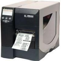 ZM400-2001-0100T - Zebra ZM400 Printer