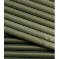 Seawind Carbon Mast Joiner Mast Repair Kit