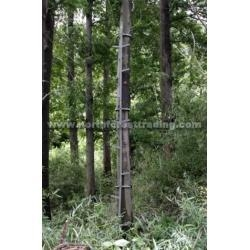 China Tree Stand on sale