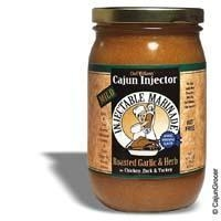 China Cooking Spices and Marinades Cajun Injector 16 oz Assorted Marinade-12 pack on sale