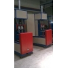 China Automatic Pet Blow Moulding Machine Semi Automatic Pet Blow Moulding Machines for sale
