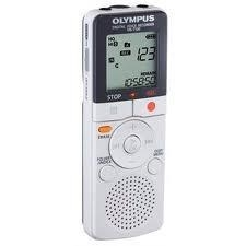 China Digital Voice Recorder - Olympus VN-7100 on sale