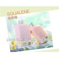China Squalene refreshing shamp... on sale