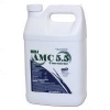 China BBJ AMC 5.5 Concentrate Mold Disinfectant for sale