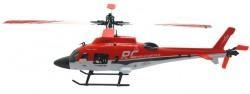 China E Sky Hobby Cyclone Belt-CP CX 6CH Electric RTF RC Helicopter on sale
