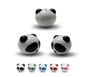 China Rechargeable Speaker XY-904 on sale
