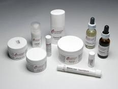China THERAPEUTIC PRODUCTS on sale