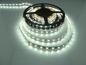 China LED 5050 FLEXIBLE STRIP NON-WATERPROOF on sale