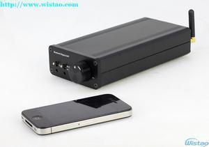 China HIFI Bluetooth Audio Receiver & Portable Speaker on sale