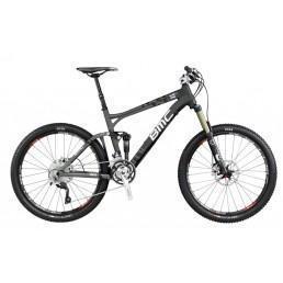 China MOUNTAIN BIKES 2013 BMC TrailFox TF02 XT Mountain Bike on sale
