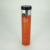 China John Deere Multi-Purpose Lithium Gun Grease - PT507 for sale