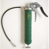 China John Deere Pistol-Grip Grease Gun - TY26517 for sale