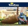 China TerraKing Leaf Bag - ST95000 for sale