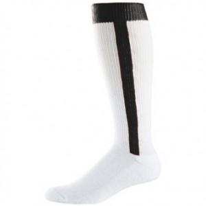 China Baseball Stirrup Socks[6015/6010/60] on sale