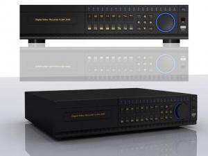 China HD SDI DVR HD SDI DVR  Model:YT-208-1080P Category: HD SDI DVR on sale