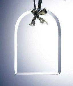 China Arch Ornament on sale