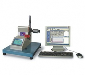 China Elmendorf Tear tester Computerized on sale