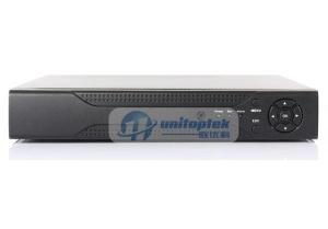 China Dahua Analog DVR (1) Super Magnetic Detacher (17) on sale