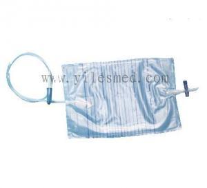 China Urine Drainage Bags on sale